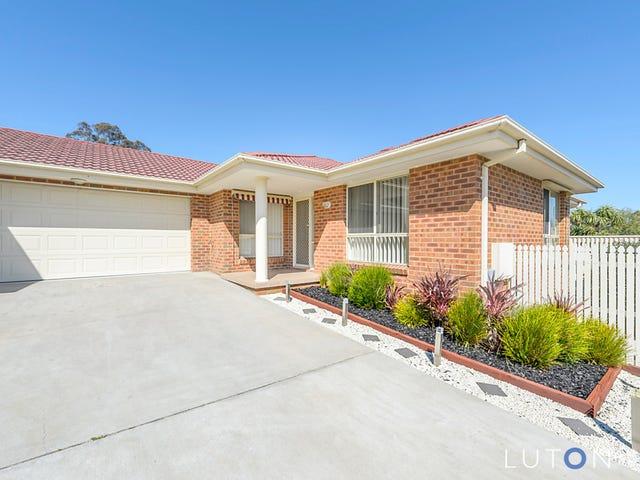 51 Elizabeth  Crescent, Queanbeyan, NSW 2620