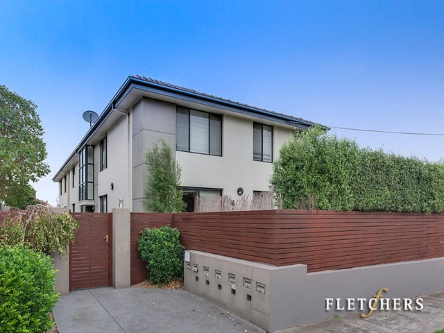 6/79 Normanby Avenue, Thornbury, Vic 3071