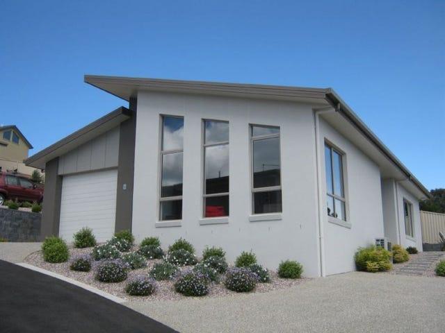 4/2 Stevens Place, Park Grove, Tas 7320