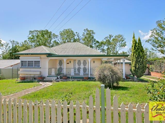 237  Cobbitty Road, Cobbitty, NSW 2570