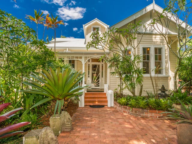 79 Massinger Street, Byron Bay, NSW 2481
