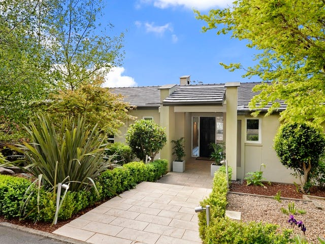 193 Oxley Drive, Mittagong, NSW 2575