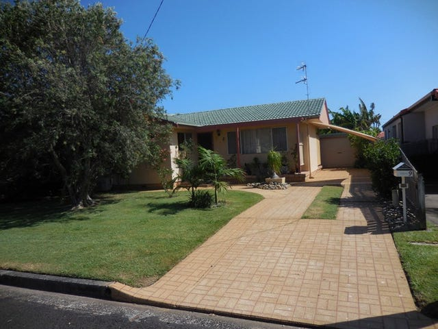 9 Camburt Street, Ballina, NSW 2478