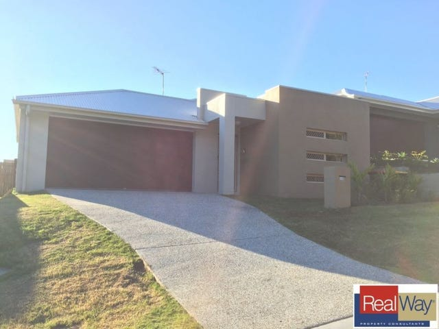 108 Maryvale Road, Mango Hill, Qld 4509