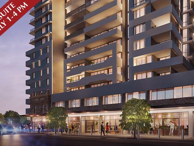 30-42 Oxford Street, Epping, NSW 2121
