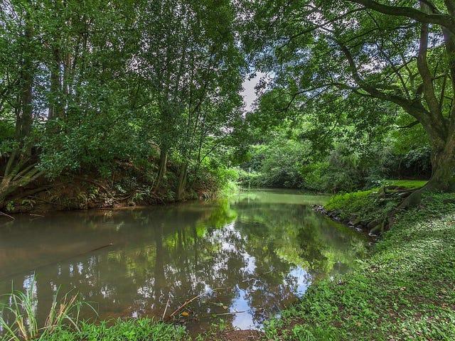 11a Green Frog Lane, Bangalow, NSW 2479