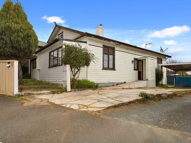 6 Normanstone Rd, South Launceston, Tas 7249
