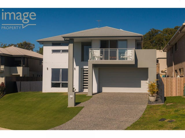 94 Caspian Parade, Warner, Qld 4500