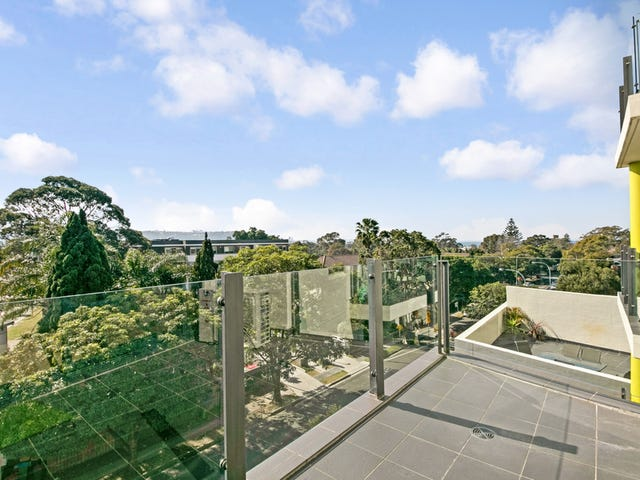 2071/1-5 Dee Why Parade, Dee Why, NSW 2099