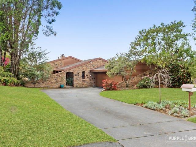 12 Paxton Crescent, Cherrybrook, NSW 2126