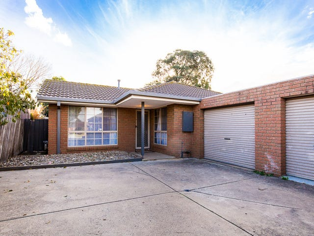 2/1 Miller court, Hoppers Crossing, Vic 3029