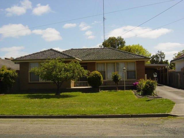 20 Munro Street, Alfredton, Vic 3350