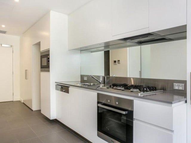 210/2 Scotsman Avenue, Forest Lodge, NSW 2037