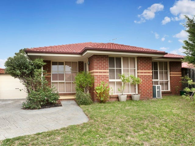 2/7 Baden Powell Place, Mount Eliza, Vic 3930
