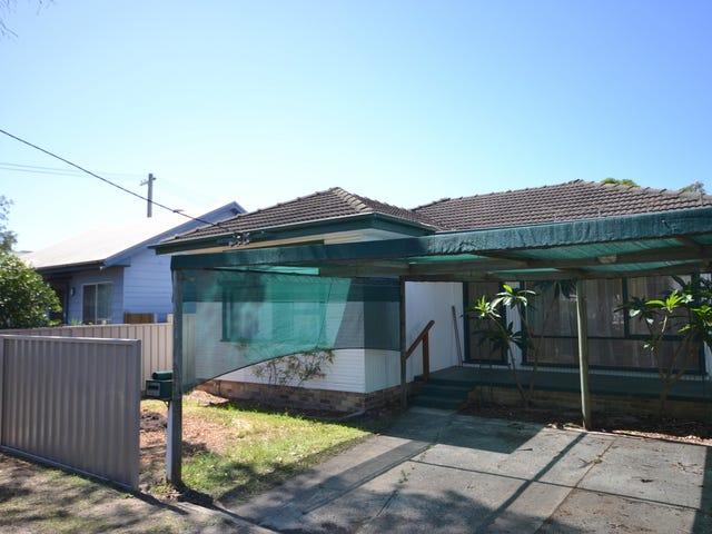 41 Alexandra Street, Umina Beach, NSW 2257