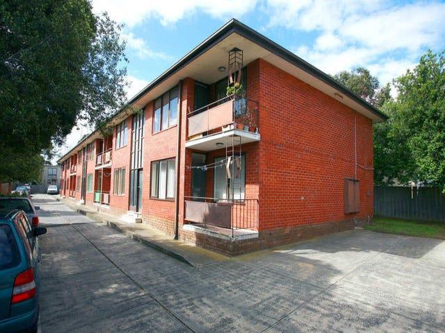 9/55 Clow St, Dandenong, Vic 3175
