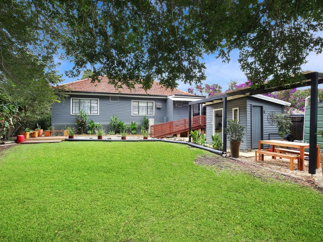38 Campbell Street, Wauchope, NSW 2446