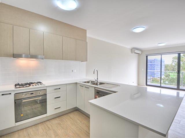 105/38-42 Chamberlain Street, Campbelltown, NSW 2560