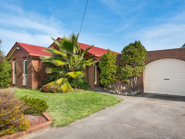 399 Dale Crescent, Lavington, NSW 2641