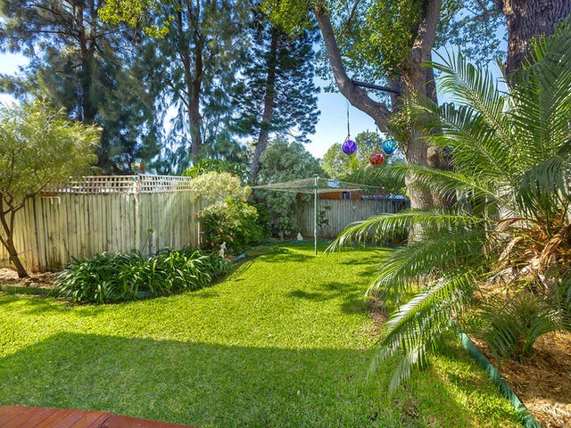 7/167-169 First Avenue, Five Dock, NSW 2046