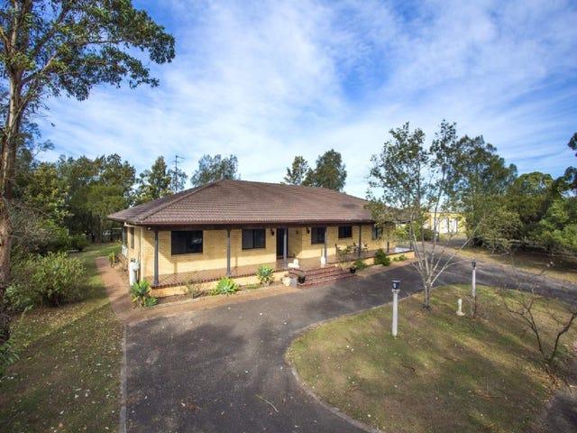 58 Hillview Rd, Branxton, NSW 2335
