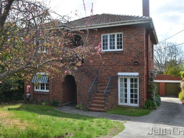 1757 Malvern Road, Glen Iris, Vic 3146