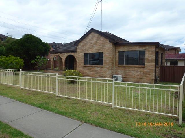 1104 Old Princes Highway, Engadine, NSW 2233