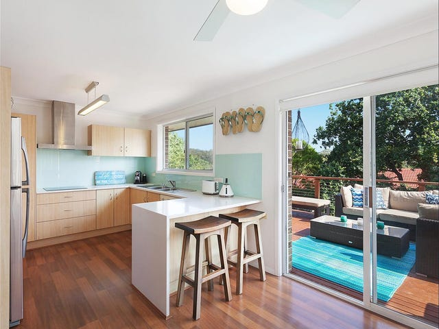 53 Havenview Road, Terrigal, NSW 2260