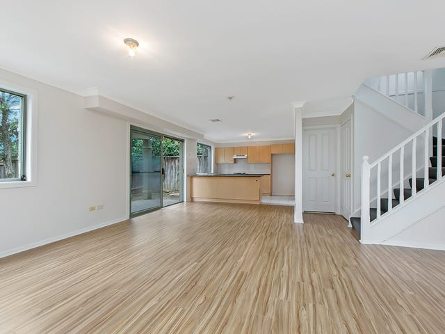 48/59A Castle Street, Castle Hill, NSW 2154