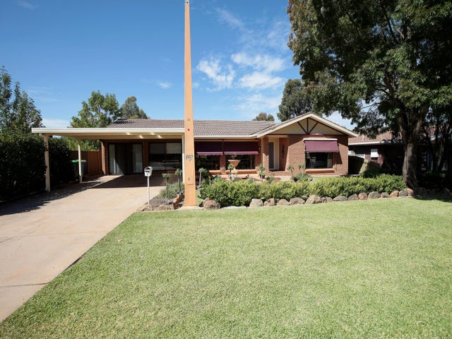1 Heron Place, Estella, NSW 2650