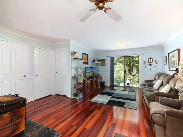 163 Davistown Rd, Saratoga, NSW 2251