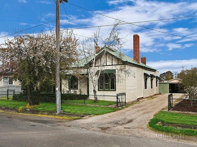 28 Bodkin Street, Kyneton, Vic 3444