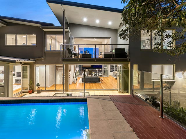 18 Mulgowrie Crescent, Balgowlah Heights, NSW 2093