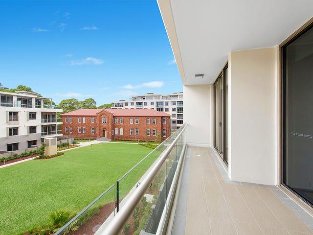 261/132-13 Killeaton Street, St Ives, NSW 2075