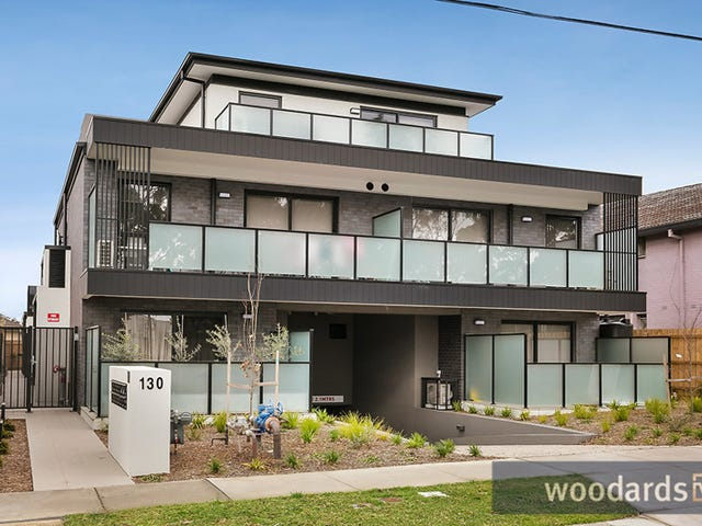 13/130 Wellington Road, Clayton, Vic 3168