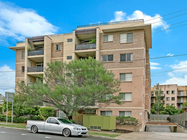 2/2-4 Fifth Avenue, Blacktown, NSW 2148