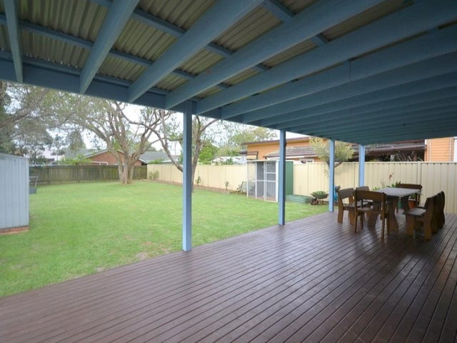 53 Lone Pine Avenue, Umina Beach, NSW 2257
