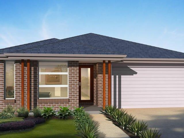 Lot 4268 Fairbrother Avenue, Leppington, NSW 2179