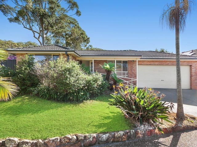12 Merrivale Close, Kincumber, NSW 2251