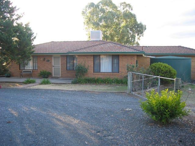 21 Hillstone Place, Tamworth, NSW 2340