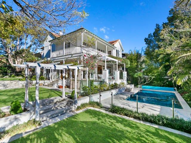 136 Raglan Street, Mosman, NSW 2088