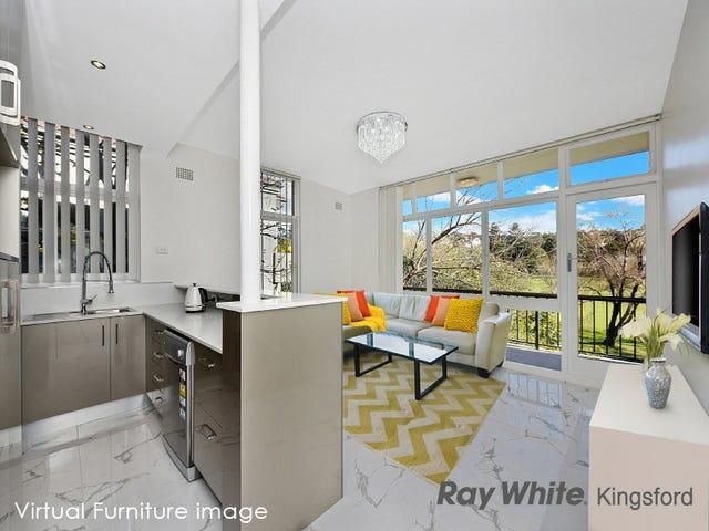 6/22 Manion Avenue, Rose Bay, NSW 2029