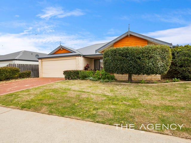 196 Peelwood Parade, Halls Head, WA 6210