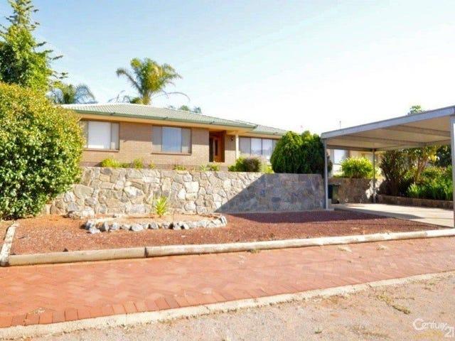 472 Wyman Street, Broken Hill, NSW 2880