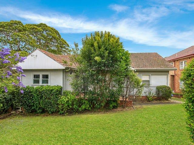 20 Brownlee Street, Mangerton, NSW 2500