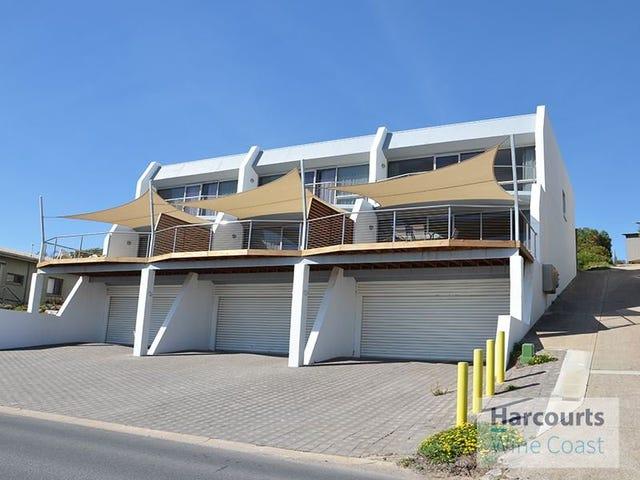 1/229 Esplanade, Aldinga Beach, SA 5173