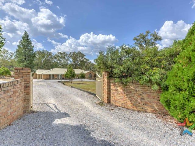 44 Waters Park Drive, Tamworth, NSW 2340