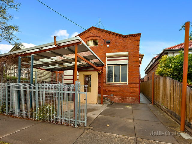 34 Wilson Street, Moonee Ponds, Vic 3039