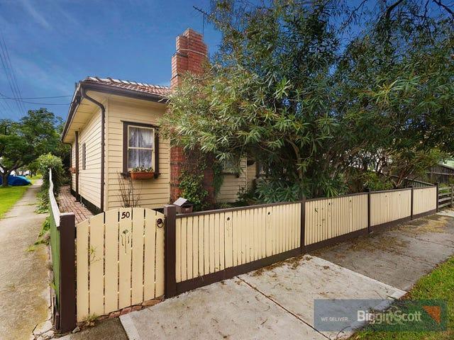 50 Craig Street, Spotswood, Vic 3015