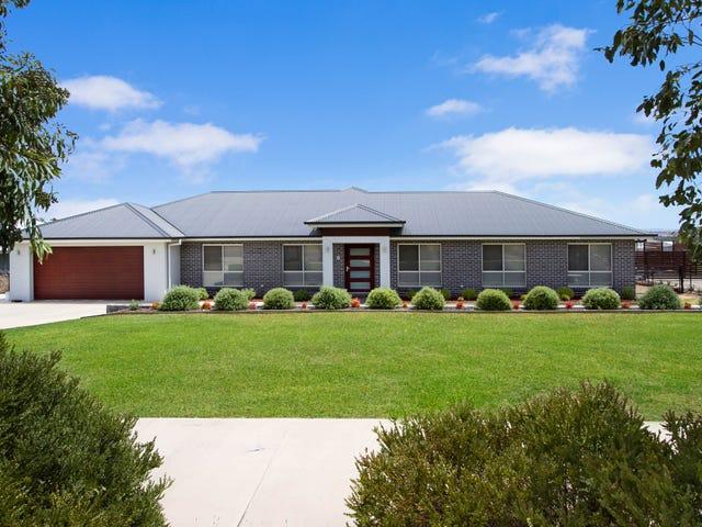 5 Windmill Drive, Tamworth, NSW 2340